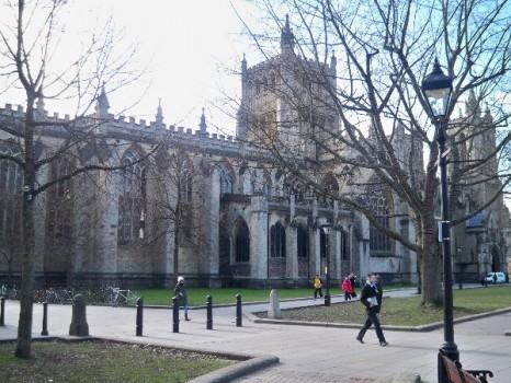 BristolCathedral