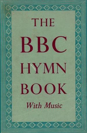 BBCHymnbook