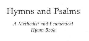 HymnsandPsalms2