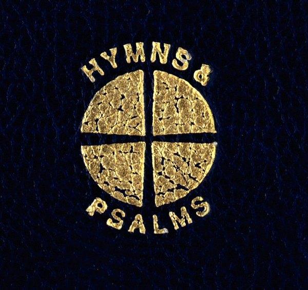 hymnsandpsalms1