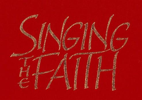 singingthefaith2