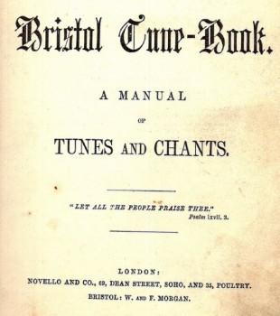BristolTuneBook