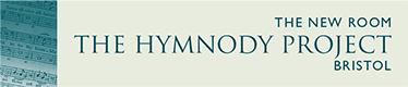 Hymnody Timeline